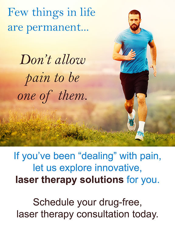 McMurray Podiatrist | McMurray Diabetic Foot Care